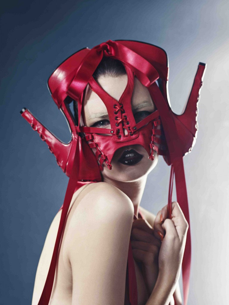 mask-for-lady-gaga